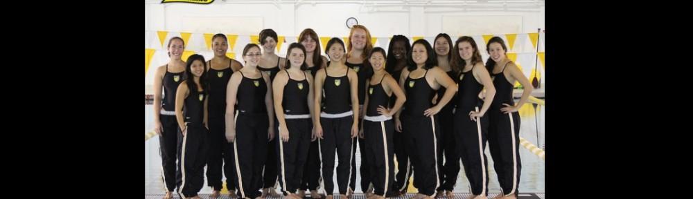 swim2012